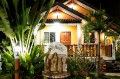 Nightime_Bungalow