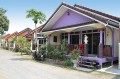 Purple_Bungalow